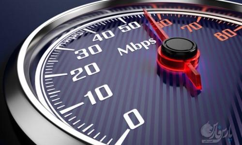 ایران در رتبه 67 فهرست رتبه بندی سرعت دانلود