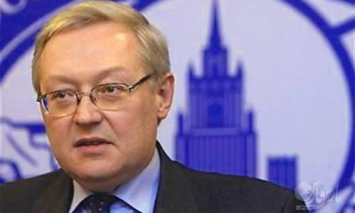 مسکو از اعمال فشار غرب علیه کره شمالی ابراز نگرانی کرد