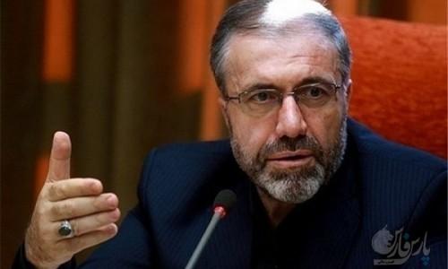 همکاری میان ایران و ترکیه جدی است