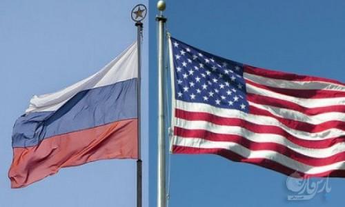 ادعای دخالت در روند انتخابات روسیه توسط سفارت آمریکا تکذیب شد