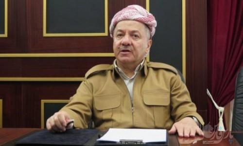برگزاری انتخابات تنها راه خروج اقلیم کردستان از بحران سیاسی است
