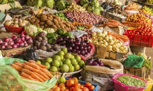 میزان برداشت محصولات سردرختی و گلخانهای در سال جاری