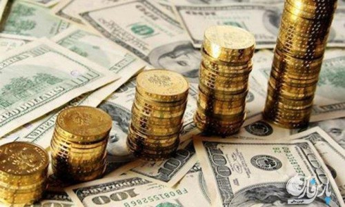 نرخ ارز، سکه و طلا یک شنبه ۲۶ آذر ۱۳۹۶