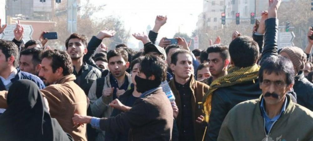 تمام اتفاقات امروز در مشهد