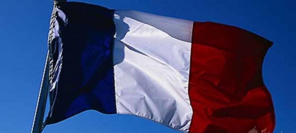 واکنش فرانسه به اغتشاشات اخیر در ایران