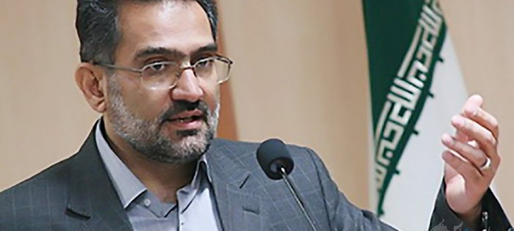 واکنش وزیر احمدی نژاد به رویه صدا و سیما در حوادث اخیر