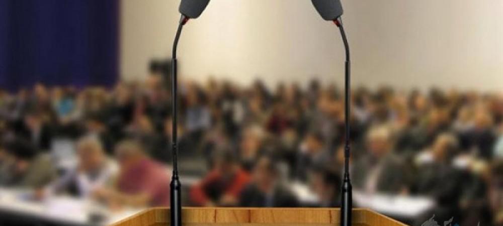 یک استاد دانشگاه دقیقا به چه دردی میخورد؟