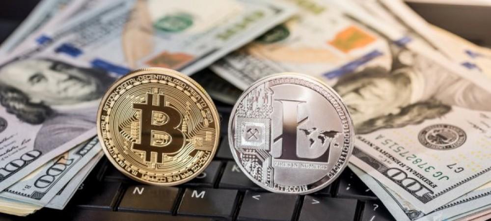 چرا ارز دیجیتالی لایتکوین (Litecoin) از بیت کوین بهتر است؟