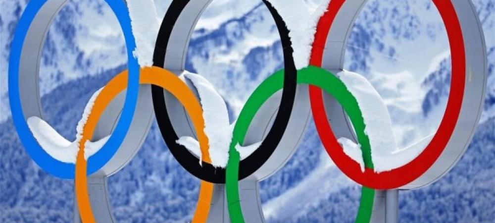 الجی به ورزشکاران ایرانی در المپیک زمستانی ۲۰۱۸ یک گوشی و تلویزیون اهدا میکند
