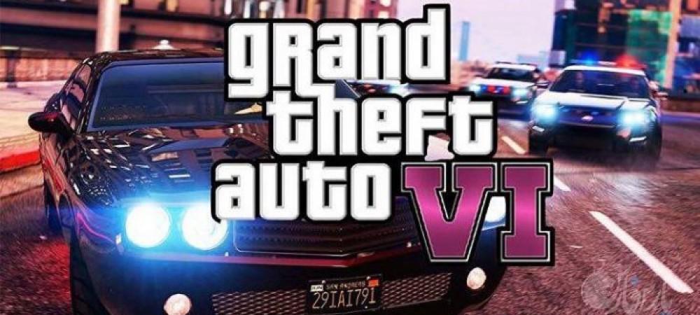 ویژگی های بازی GTA VI چه خواهد بود؟