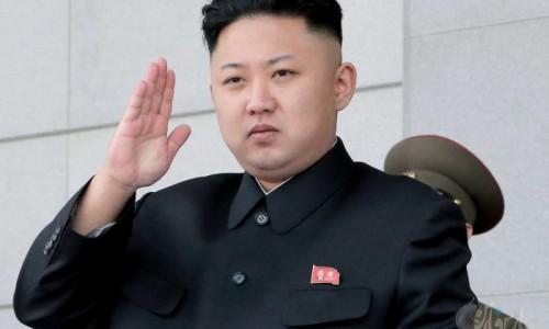 کره شمالی خواستار گفتگوی بین دو کره