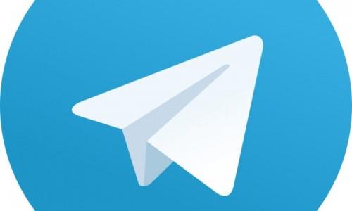پیام رسان تلگرام از دسترس خارج شد