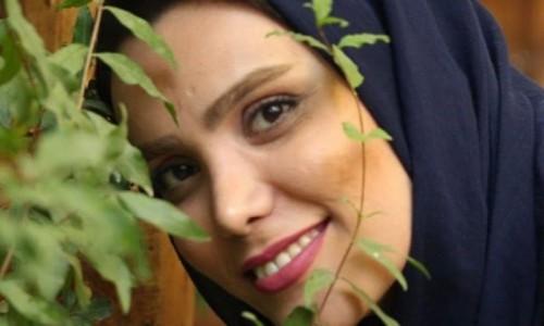 مهسا ایرانیان، اولین زن استنداپ کمدین ایرانی