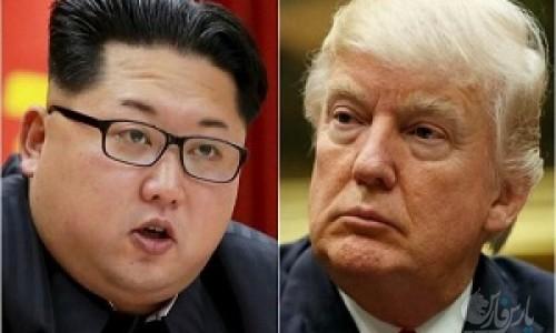 آمریکا برای انجام حملات سایبری به کره شمالی آماده میشود