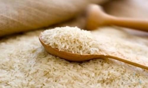 گردش مالی ۵۰ هزار میلیارد ریالی برنج در مازندران