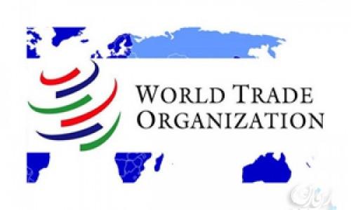 شکایت کره جنوبی از آمریکا در سازمان تجارت جهانی