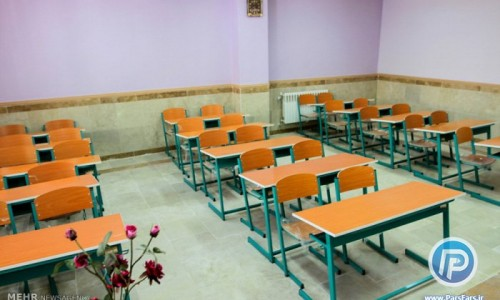 در سال آینده ۲۵ هزار دانشجومعلم جذب می کنیم / ایجاد مدارس وابسته به دانشگاه فرهنگیان