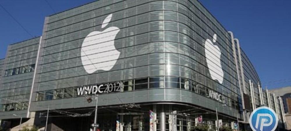 مسدود کردن اپ استور برای کاربران ایرانی توسط شرکت اپل