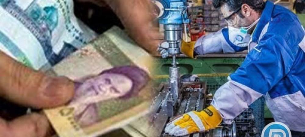 یک بام و دو هوای وزرای اقتصادی در دستمزد کارگران