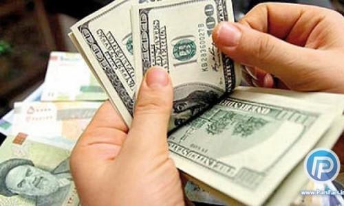 سایه سنگین آشفتگی بازار ارز بر قیمت ملک در ایران