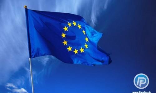 آیا اتحادیه اروپا میتواند برای نجات برجام مقابل ترامپ بایستد؟