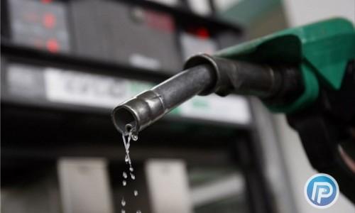 رکورد تاریخی مصرف بنزین در ایران شکست؛ ۱۱۵.۸ میلیون لیتر در یک روز