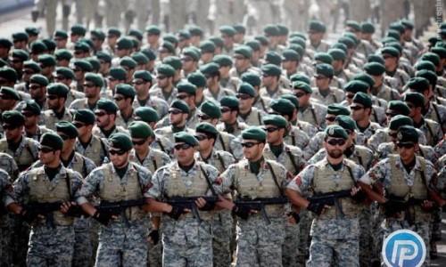 «فوربس» رتبه قدرتنظامی ایران را برتر از عربستان اعلام کرد