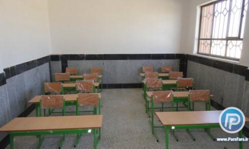 ورود ۶ هزار سرباز معلم به مدارس در سال97