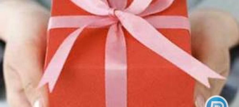 پیشنهادهای ویژه برای خرید هدیه روز مرد و پدر