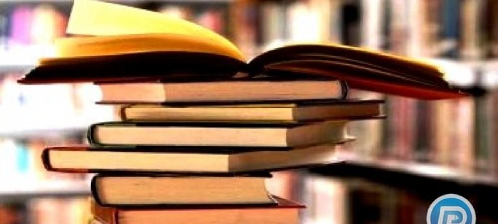 رکوردشکنهای دنیای کتاب در جهان