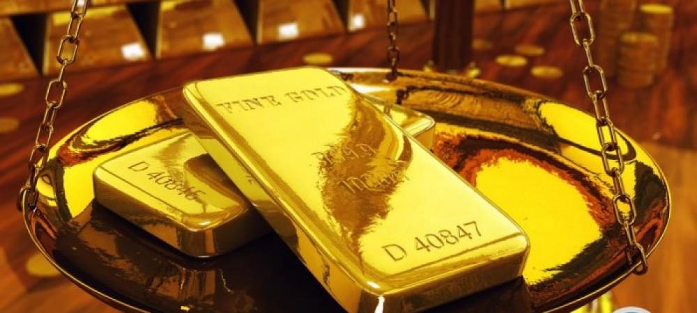قیمت طلا بهزودی به ۱۸۰۰ دلار خواهد رسید / 16 اردیبهشت 97