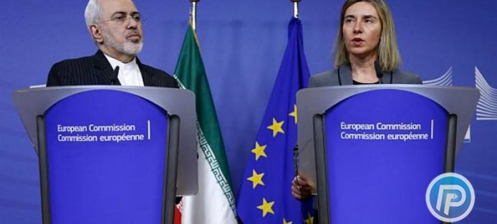 اروپا برای باقی ماندن ایران در برجام باید چه تضمین هایی بدهد ؟