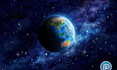 اگر زمین نچرخد چه اتفاقی می افتد ؟