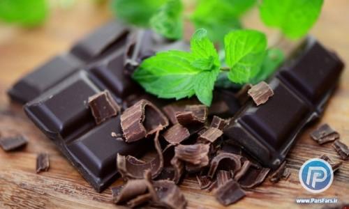 کدام خوراکی ها خستگی را کاهش می دهند