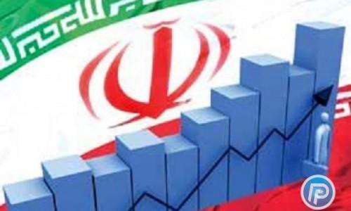 خروج آمریکا از برجام بر رشد اقتصاد ایران موثر است؟