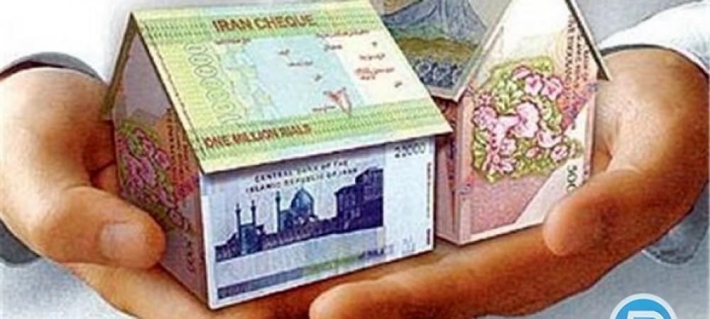 مُسکن حال و روز خراب بازار مسکن ایران
