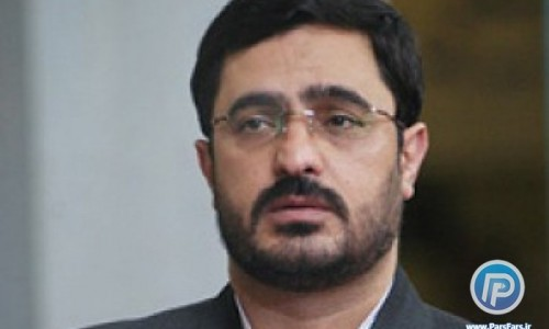 مرتضوی در زندان است/ نامه منتسب به هاشمی شاهرودی کذب است