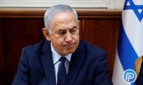 ادعای نتانیاهو؛ دستورکار ضد ایرانیام محقق شد