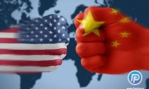 هشدار شدید چین به آمریکا درباره آغاز جنگ تجاری تازه