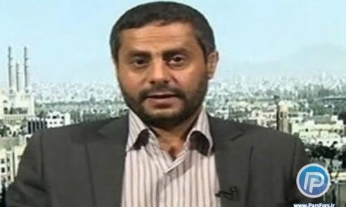 ابتکار عمل در نبرد الحدیده در دست یمنیهاست