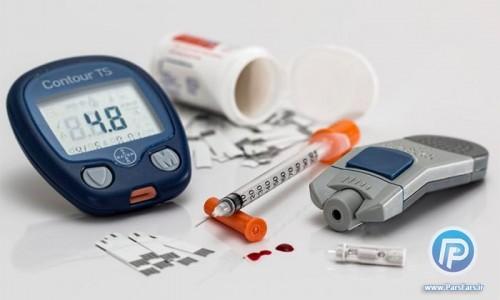 دیابتی ها بیشتر مراقب این بیماری باشید