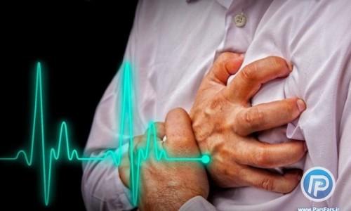 کاهش ابتلا به بیماریهای قلبی با مصرف موز و آووکادو