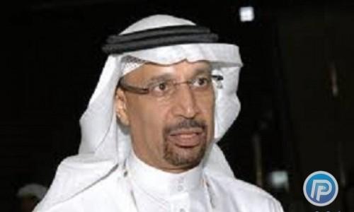 دشوارترین آزمون اوپک برای وزیر سعودی