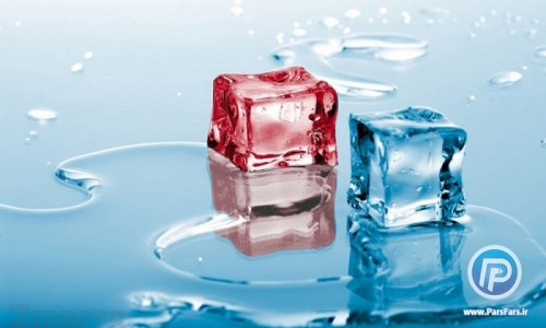 چه مواقعی آب سرد ، چه مواقعی آب گرم بنوشیم؟