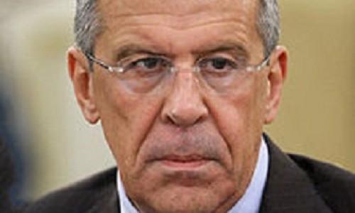 حمایت روسیه از تجارت غیردلاری با ترکیه