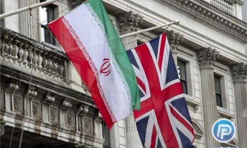 درخواست آمریکا برای تحریم ایران رد شد