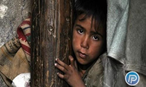 یونیسف: سالانه ۶۶ هزار کودک یمنی بر اثر بیماریهای قابلپیشگیری جان میدهند
