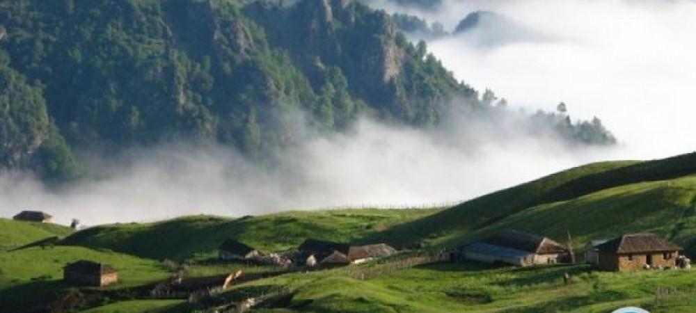 دقایقی با مناظر زیبای ایران