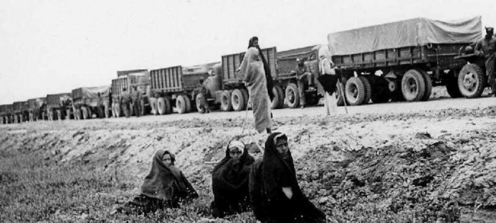 آلمانی ها چه قدر به ملت ایران بدهکارند ؟