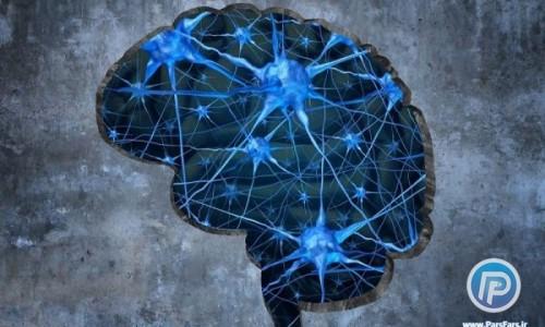 شدت بیماری آلزایمر با تغییر فصل ارتباط دارد